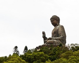 9806250_Buddha