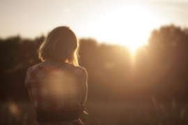 Mitgefühl_Sesibilität_Meditation_Hilfe_Gefühle